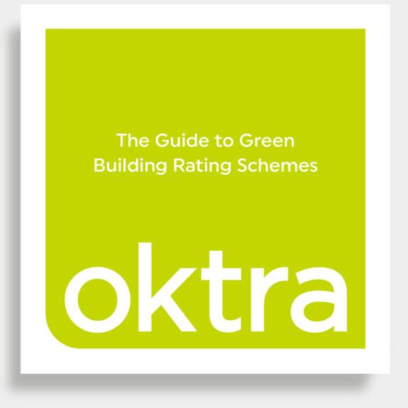 Green-Buildings-Schemes-Thumbnail-2640x1980-1-aspect-ratio-1728-1728